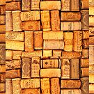 Wine Cork's by tvlgoddess