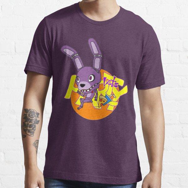 Let's Party! Essential T-Shirt