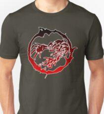 Team Destruction  T-Shirt
