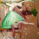 Untitled by Sonia de Macedo-Stewart