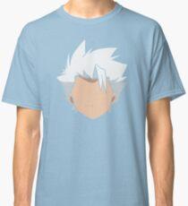 Toshiro Hitsugaya Classic T-Shirt