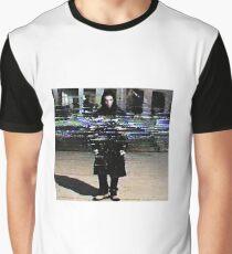 BONES - rapper Graphic T-Shirt