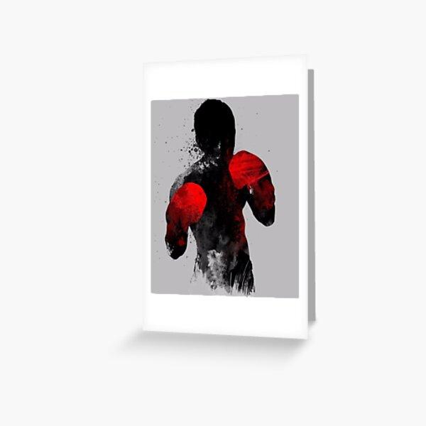 MUAY THAI T SHIRT BOXING TRAINING MEN UFC KICKBOXING TEE MENS BUAKAW SAENCHAI