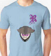 Revenge Society T-Shirt