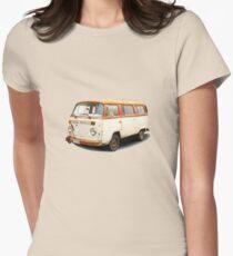 Old vw van T-Shirt