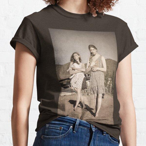 Last Possesions Classic T-Shirt
