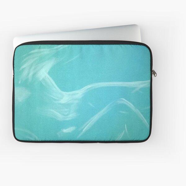 Curvature Laptop Sleeve