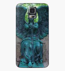 Angel of Mercy Case/Skin for Samsung Galaxy