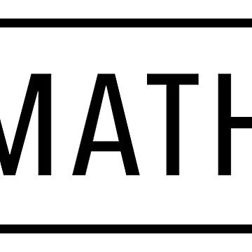 Math by somesac