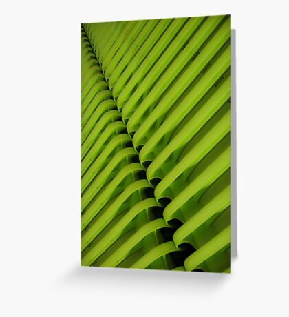 stacked Greeting Card