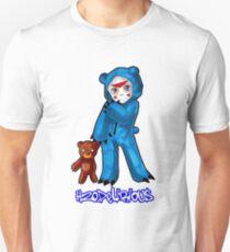 H2OBearlirious Unisex T-Shirt