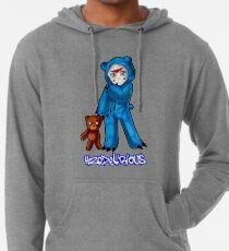 Delirious Sweatshirts & Hoodies | Redbubble