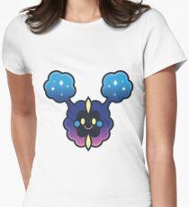 Pokemon Cosmog T-Shirt