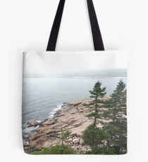 Ingonish Tote Bag