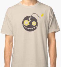 Junkrat Grenades Classic T-Shirt