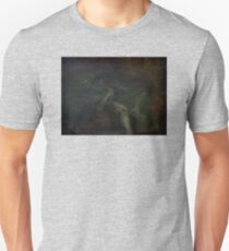 NARCISSISM, AN ABYSS, A DEATHLY SLEEP T-Shirt