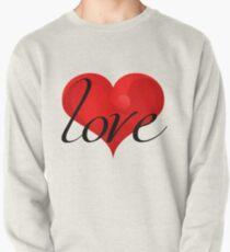 Love Pullover