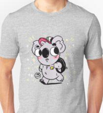 Kenny the Koala Unisex T-Shirt