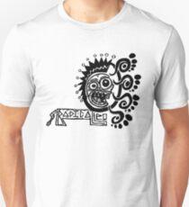 RADICAL LEO Unisex T-Shirt