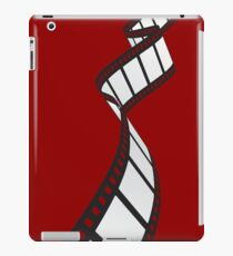 Film 35mm iPad Case/Skin