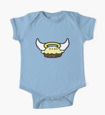 Angel Pie Kids Clothes