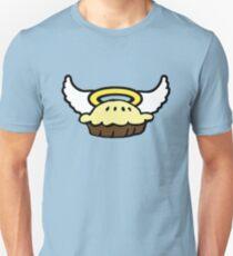 Angel Pie Unisex T-Shirt