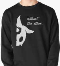 Kindred - Without the other Pullover