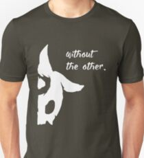 Kindred - Without the other T-Shirt