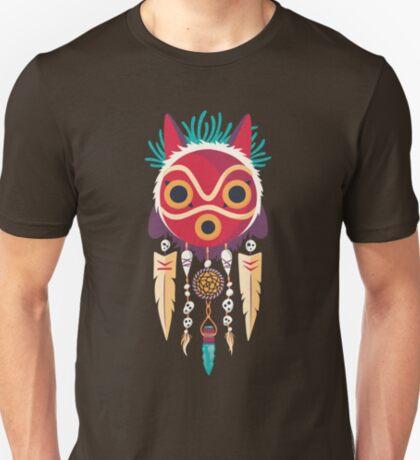 Spirit Catcher T-Shirt