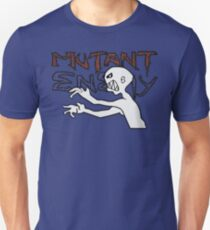 Mutant Enemy  Unisex T-Shirt