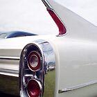 1960 CADDY FIN by Derwent-01