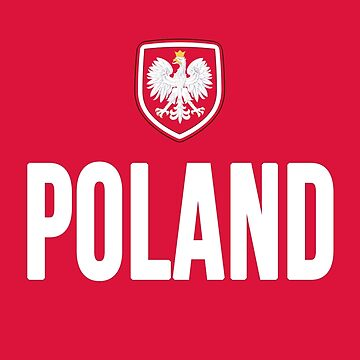 POLAND by gianluc