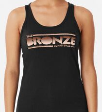6bb02ac7d1340b The Bronze at Sunnydale (Buffy the Vampire Slayer) Women s Tank Top