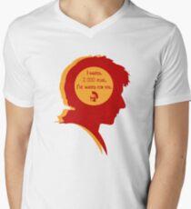 Rory silhouette T-Shirt