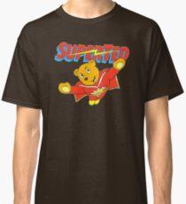 Super Ted Classic T-Shirt