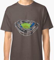 New York, Yankee Stadium Classic T-Shirt