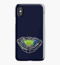 New York, Yankee Stadium iPhone Case/Skin