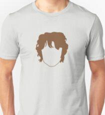 Bilbo's Smooth Face T-Shirt
