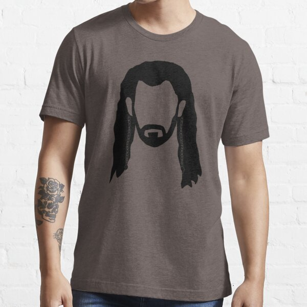 Thorin's Beard Essential T-Shirt
