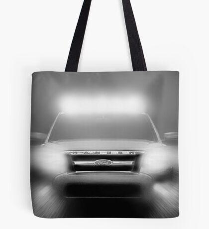 FORD RANGER  Tote Bag