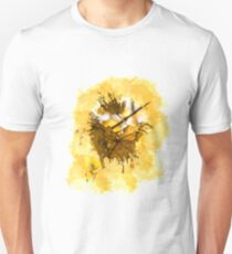 Autumn Design - 1 Unisex T-Shirt