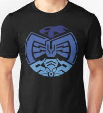 ShauTa: The Marine Combo T-Shirt