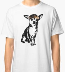 Lil' Tough Guy Classic T-Shirt