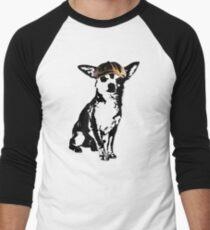 Lil' Tough Guy T-Shirt