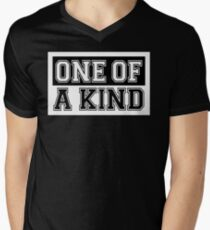 ♥♫One of A Kind - BingBang GD Rules♪♥ T-Shirt