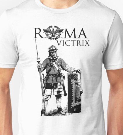 Roma Victrix Unisex T-Shirt