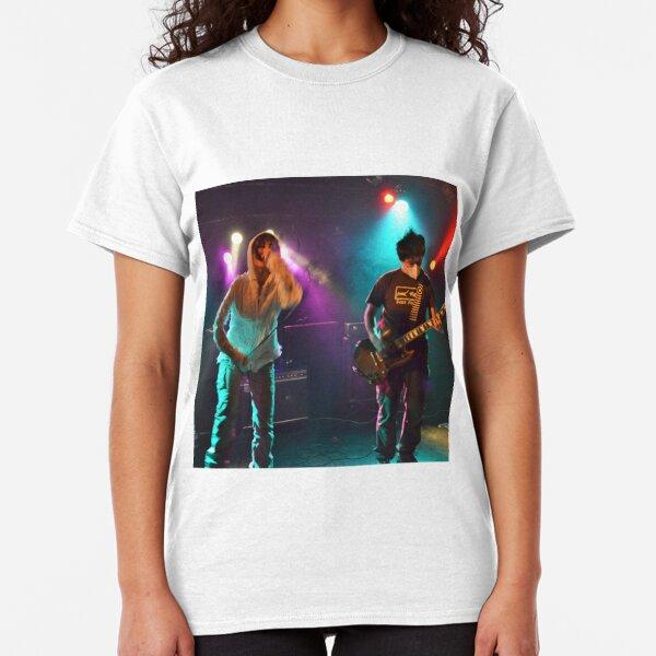 Melt Banana Classic T-Shirt
