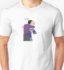 Jawn Glomp T-Shirt