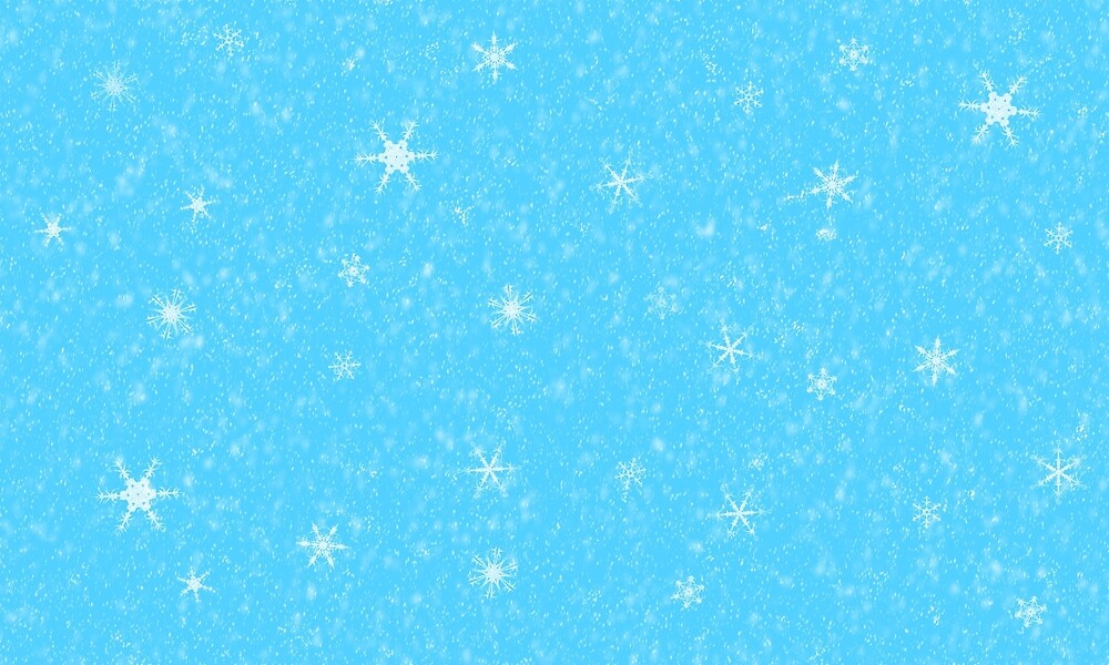 Winter Design - 2 by Andrea Mazzocchetti