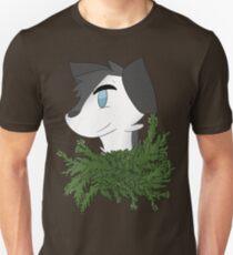 Episode Seven: Cypress T-Shirt